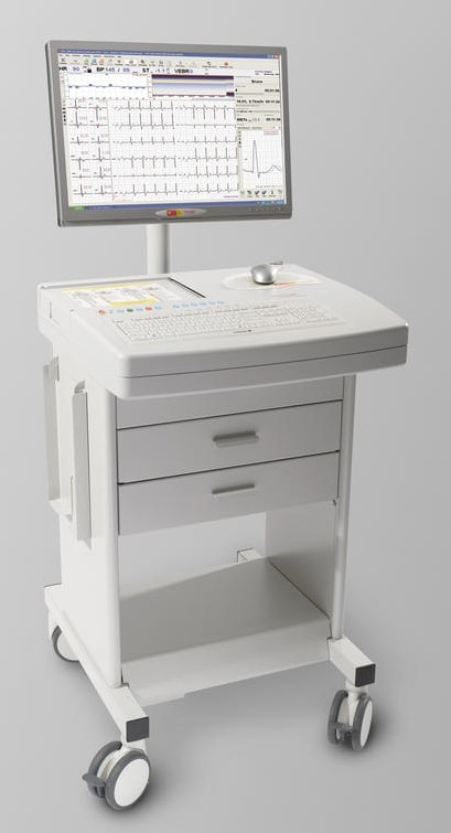 CARDIOVIT CS-200 Excellence