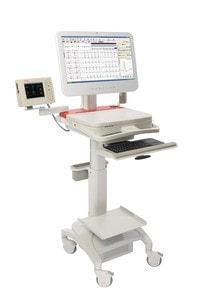 CARDIOVIT CS-200 Touch
