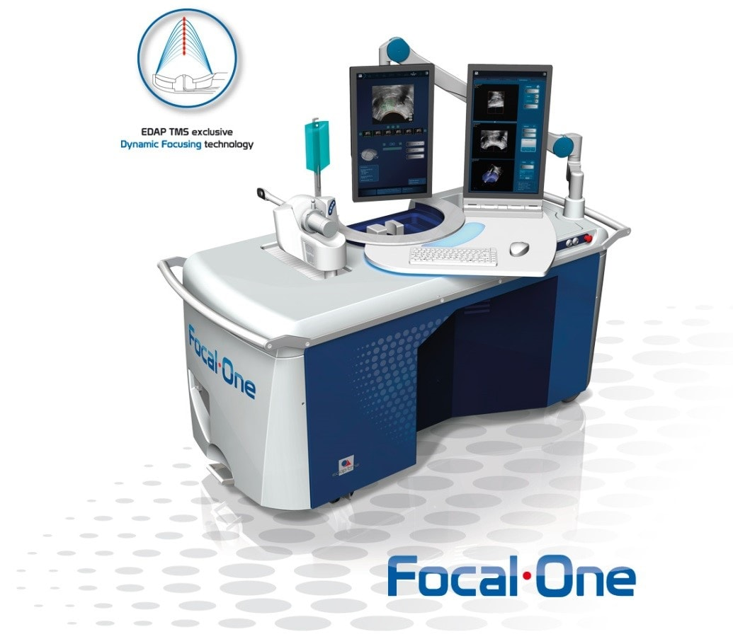 Focal•One