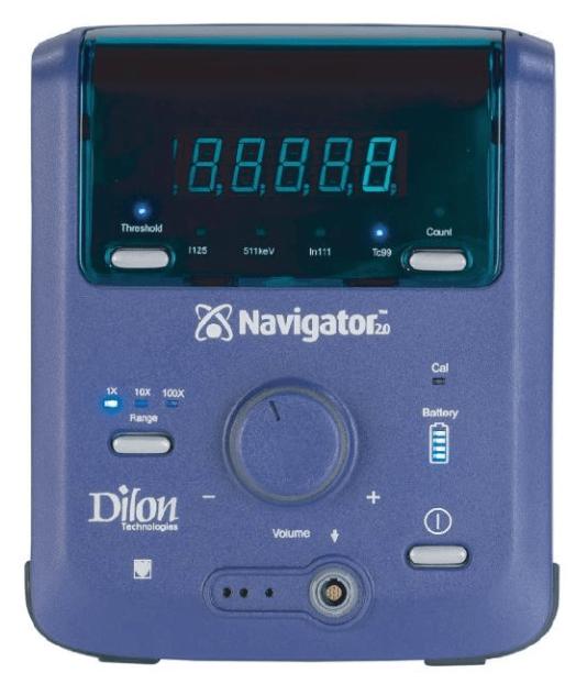 NAVIGATOR 2.0
