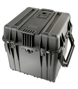 RMD NAVIGATOR GPS PELICAN CASE