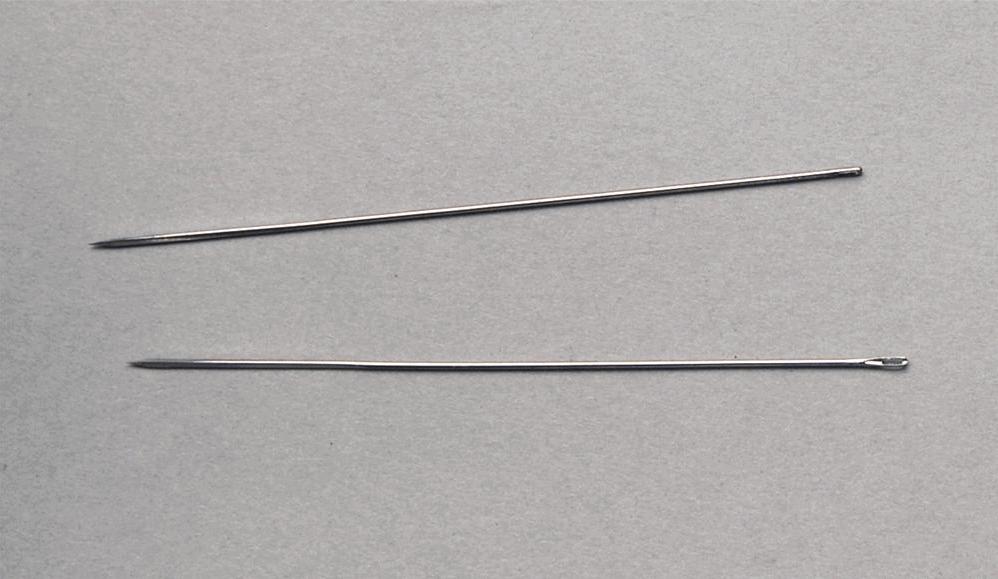 Bunnels Straight, .024″ x 2.480″