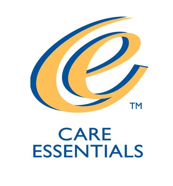 care-esentials